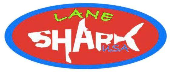 Lane Shark