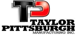 Taylor Pittsburgh